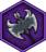 DAI-UnIque-Greataxe-icon