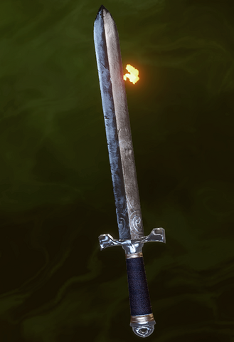 File:Nicked-Blade-Inquisition.png