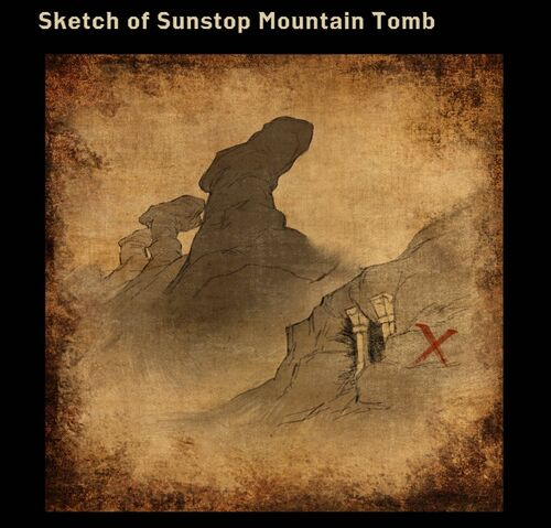 File:Sketch of Sunstop Mountain Tomb.jpg