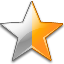 File:Star (half).png