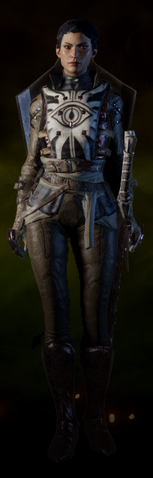 File:Superior Vanguard Coat Cassandra.png