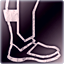 Light boots purple DA2.png