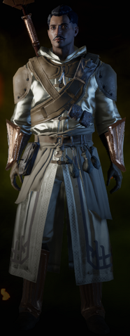 File:Orlesian Army Battlemage Armor Dorian.png