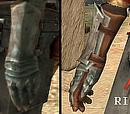 Stonehammer Gauntlets