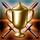 Champion]