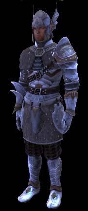 File:Diligence armor.jpg