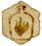 Fire Resistance Tonic recipe icon