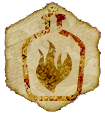 Fire Resistance Tonic recipe icon.png