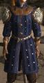 Orlesian Battledress (Dragon Age II).png