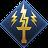 File:Spirit Blade icon.png
