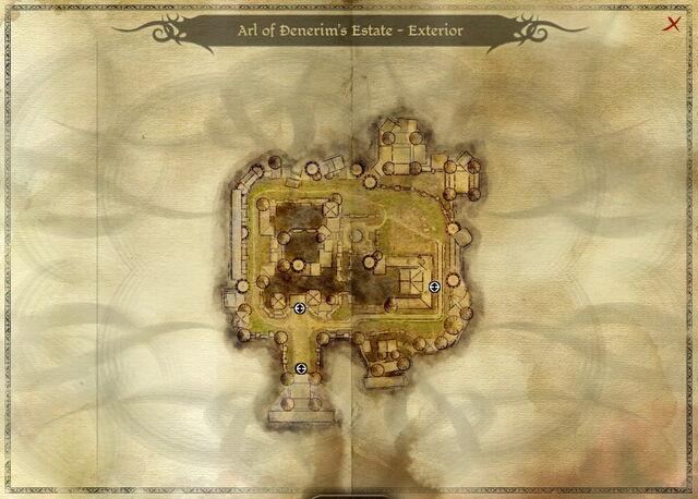 File:Map-Arl of Denerim's Estate - Exterior.jpg