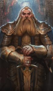 Concept-Warrior (Origins).png