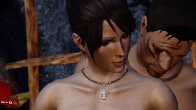 File:Dragon Age romance.jpg