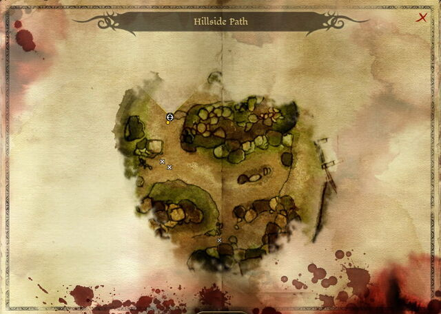 File:Map-Hillside Path.jpg