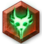 Superb Cleansing Rune icon