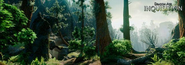 File:Emerald Graves 1.jpg