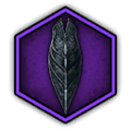 Magehunter icon.png