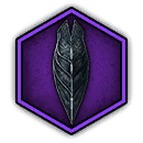 File:Magehunter icon.png