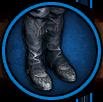 Rare-Light-Legs.png