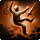 File:Talent-Quake icon.png