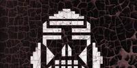 Codex entry: Legion of the Dead
