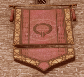 File:Skyhold Circle of Magi Heraldry.png