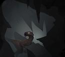 Codex entry: Deepstalker