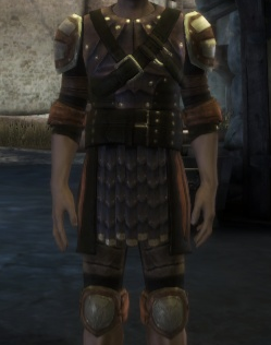 File:Studded Leather Armor.png