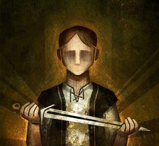 File:DA Keep Bevin returned-sword detail.jpg