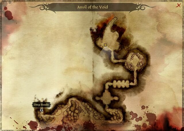 File:Map-Anvil of the Void.jpg