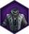 Ancient Elven Robes icon