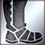 Heavy boots silver DA2.png