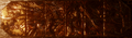 Invasion (mosaic).png