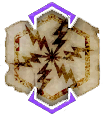 Superb Lightning Rune schematic icon.png