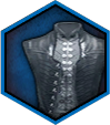File:DAI-rare-lightarmor-icon1.png