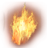 File:Pure fire essence icon.png