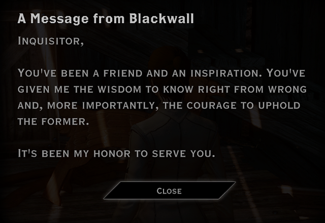 File:Blackwall-Farewell-Note-Friendship.png