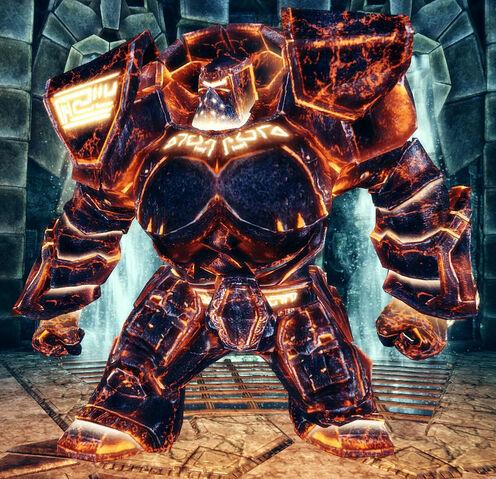 File:Inferno Golem Prime.jpg