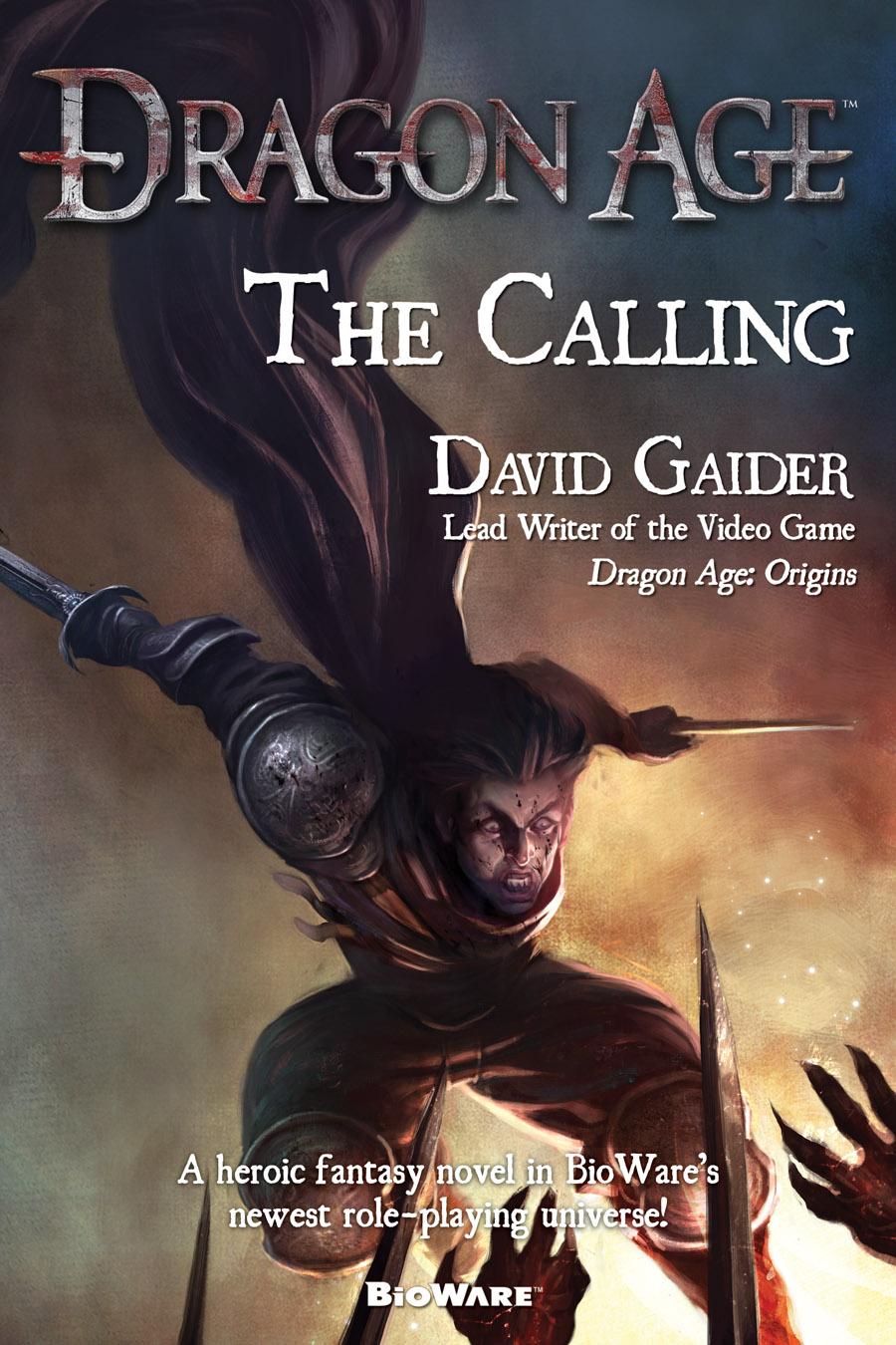 Arquivo:DA The Calling cover.jpg