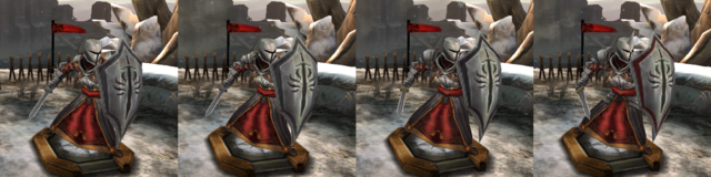File:HoDA Templar Recruit Tiers.png