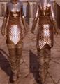 Immortal - female elf.png