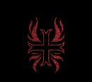 Heraldry: Cross