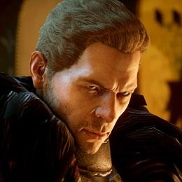 File:Cullen profile pic.jpg