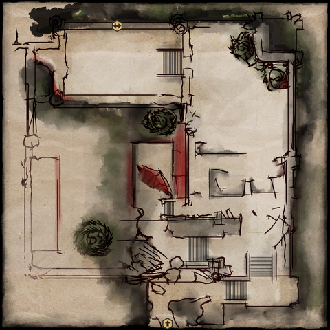 File:Din'an-Hanin-Courtyard-Map.png