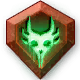 File:Cleansing rune icon.png