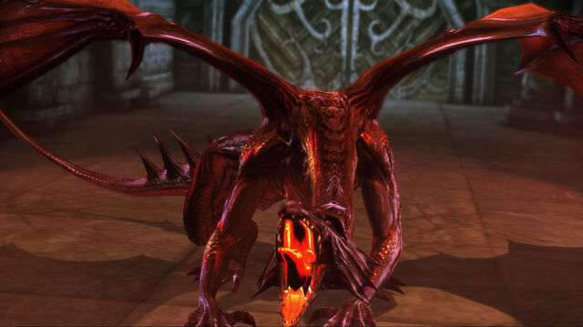 File:Creature-Dragon Thrall.jpg