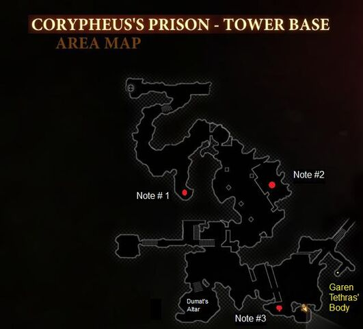 File:The paragons heir-locations.jpg