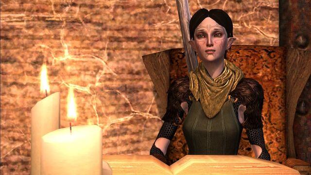 File:DA2 Welcome Home - Merrill act 1 companion quest 1.jpg