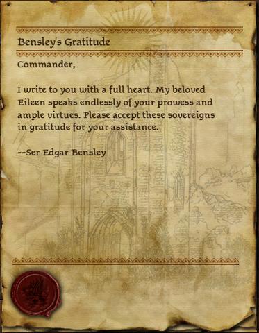 File:Bensley's Gratitude.png