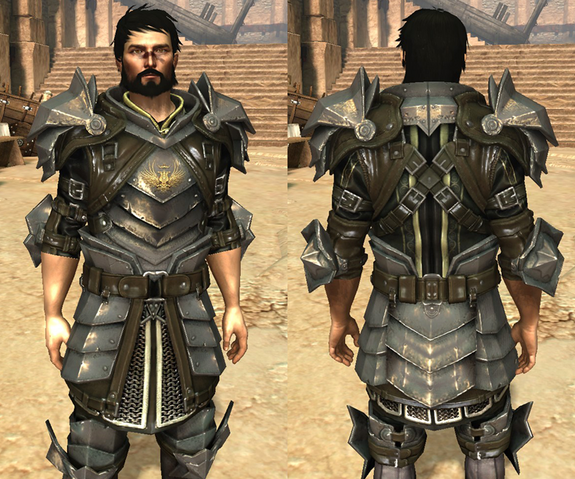 File:Commissioned plate armor da2.png